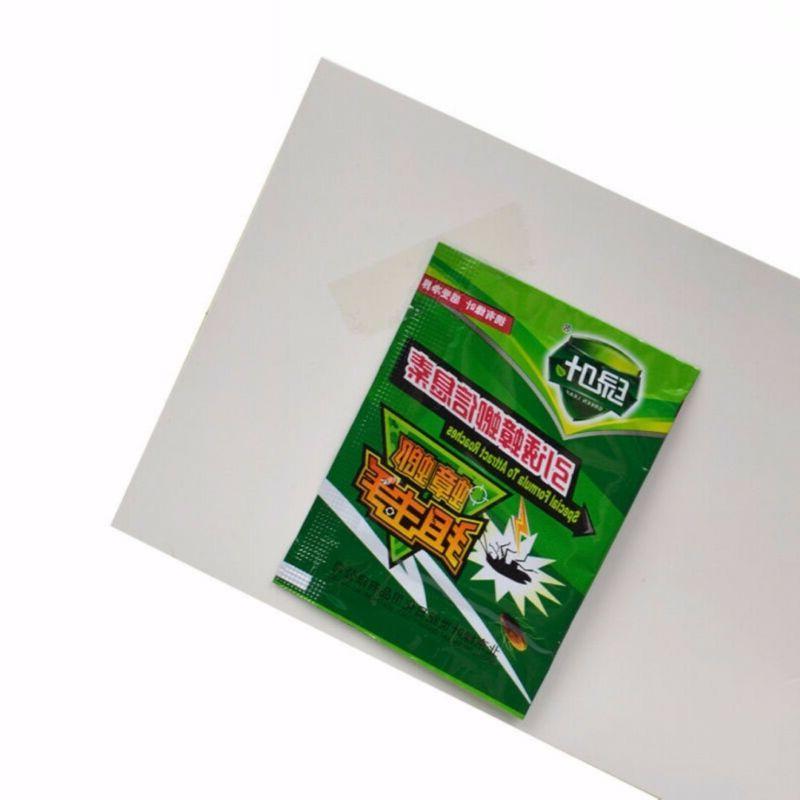20Pcs Traps Disposable Pest Control Home House Use