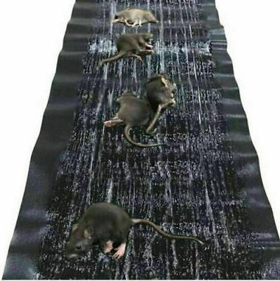 47 Inch Glue Rodent Rat Super Snake Roach