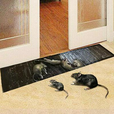 47 inch mice mouse glue traps rodent