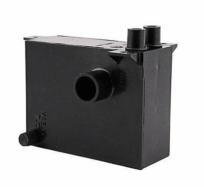 Lennox 61M35 Trap Assembly LB-96382A