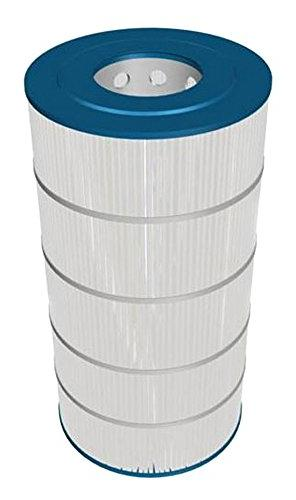 ccx1000re replacement pool filter cartridge