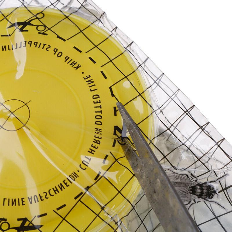Disposable Fly Non Toxic Bag Killer Pest
