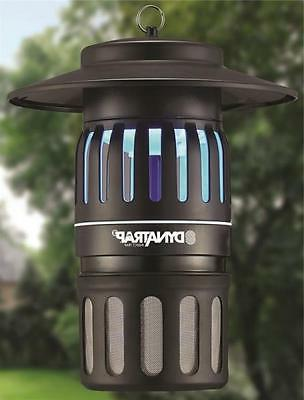 NEW DYNATRAP DT1050 YARD LAWN 1/2 ACRE MOSQUITO BUG INSECT T