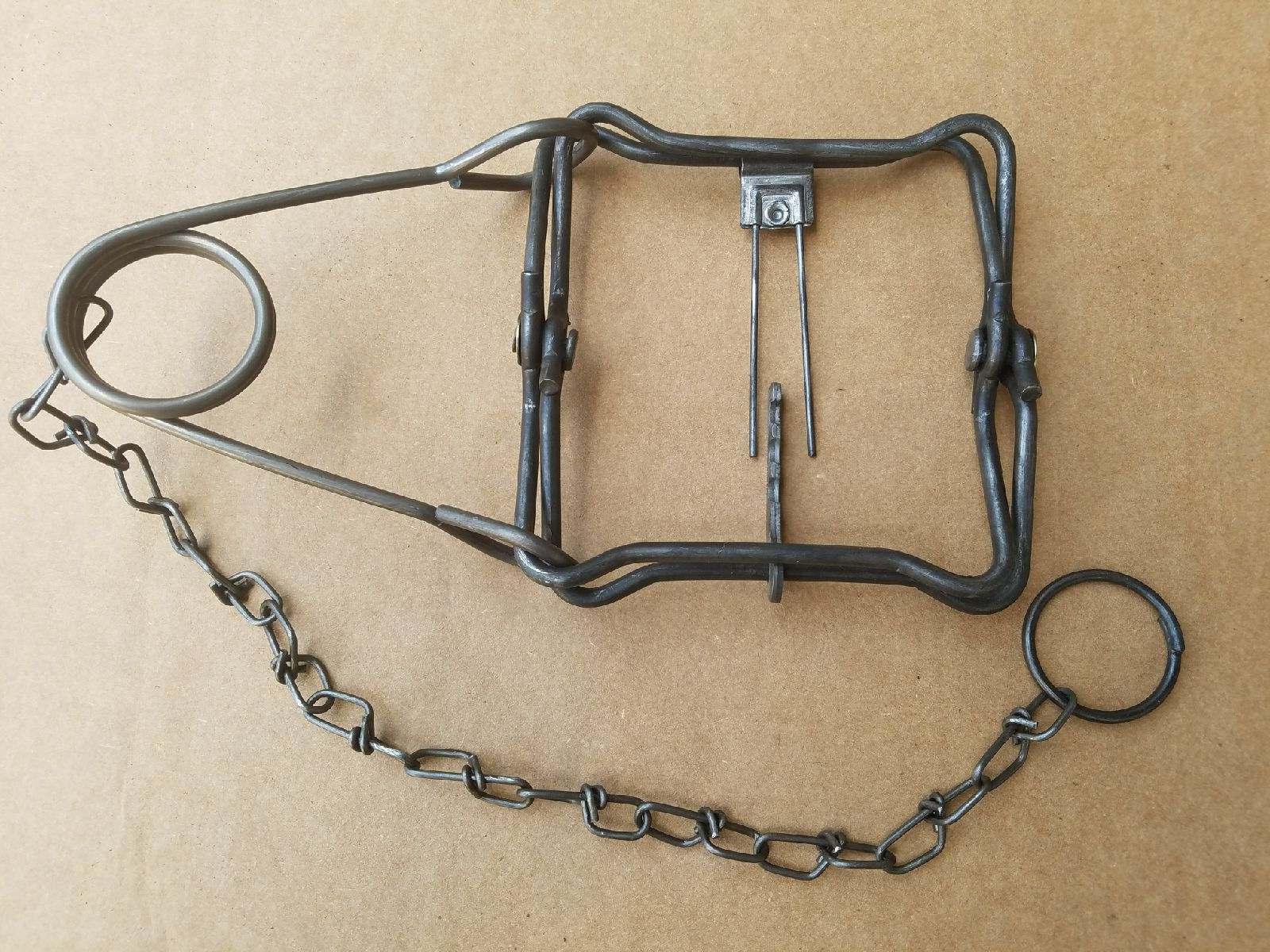 Telaio Bici Non Gamma Standard 608 2RS ZZ ELEVATE PRESTAZIONI cuscinetti