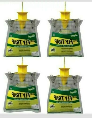 ftd non toxic disposable fly