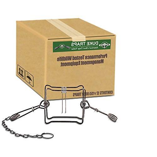 grip trap 1 case