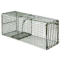 Heavy Duty Animal Cage