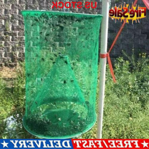 hot sale the ranch fly trap