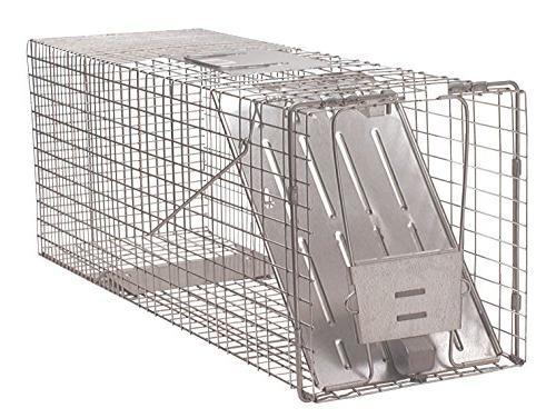 Professional Animal Trap