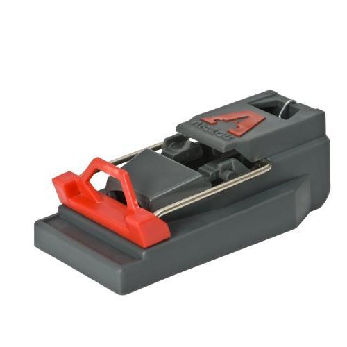 m140s quick kill mouse trap