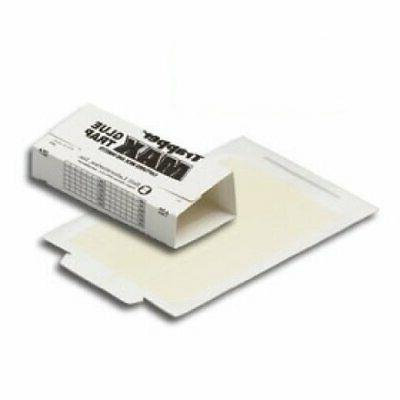 max mouse and insect glue boards 72