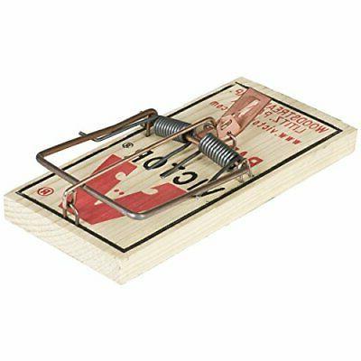 metal pedal rat trap 1 trap m201