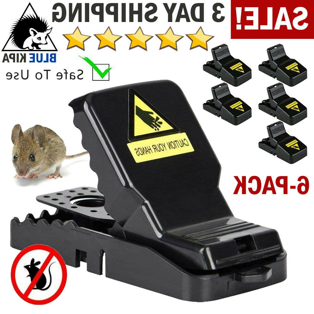 mouse traps rat mice squirrel killer snap