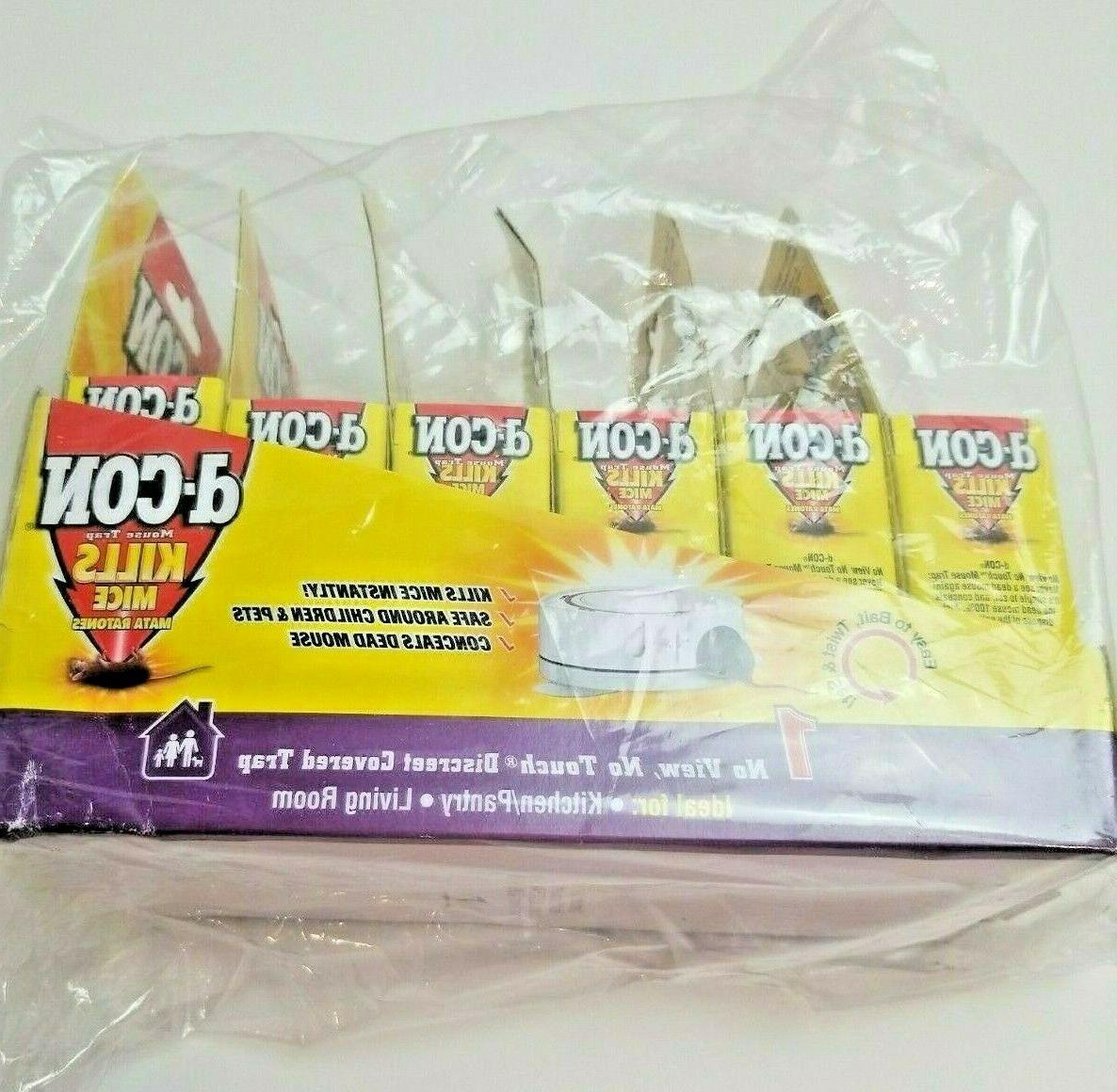 NEW! Mice Mouse Traps