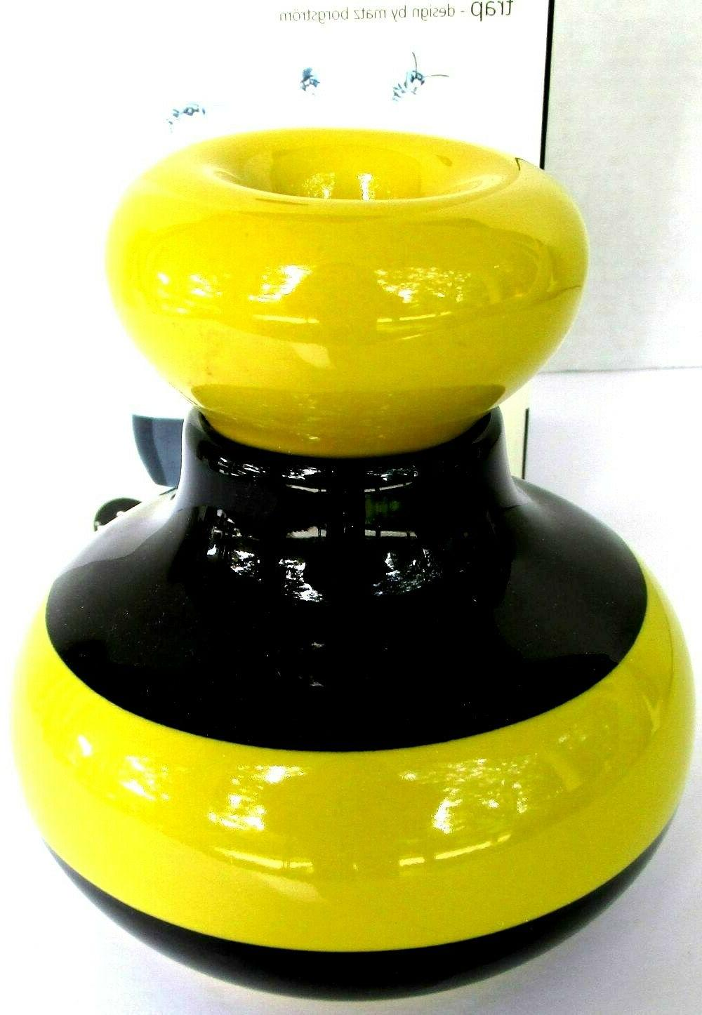 new wasp bee hornet fly trap designer