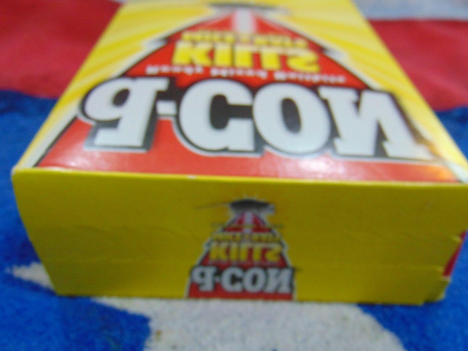 NIB Baitbits Mice Pellets / POISON, 4-3 THE