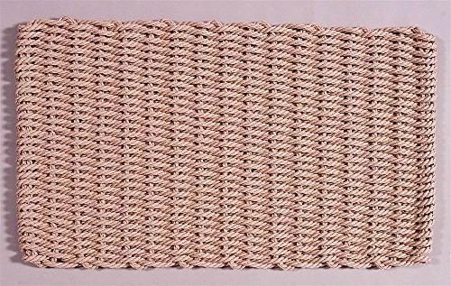 palomino rectangular handcrafted
