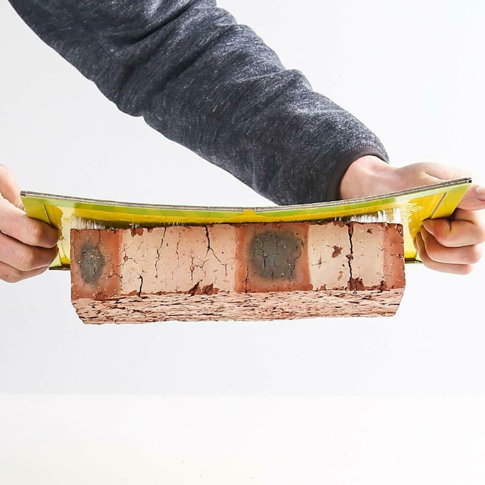 Rat Snare Mouse Glue Rodent Sticky Boards