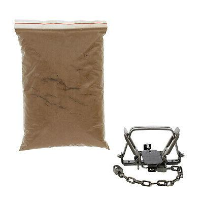 RC Logwood Dye Black Logwood Trapping Bag