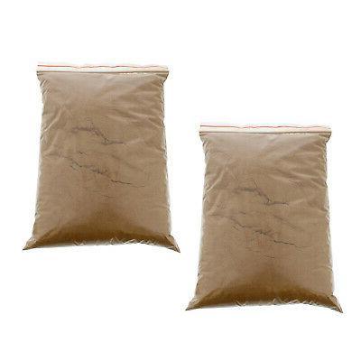 rc logwood trap dye 2 pound black