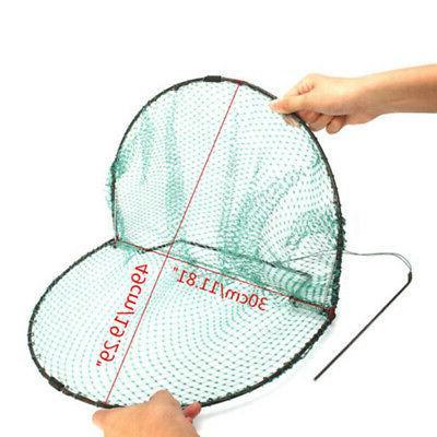 Sparrow Humane Net Trap 49X30cm