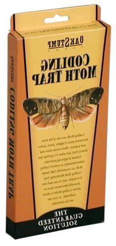 springstar codling moth trap