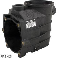 spx3100aaz threaded pump housing strainer