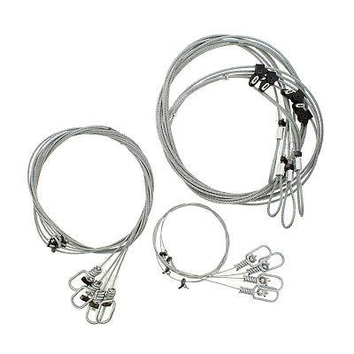 Survival – Wire Animal Snare