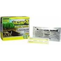 Tomcat Mole Killer 10-Pack Worm Formula BL34300 048745343006