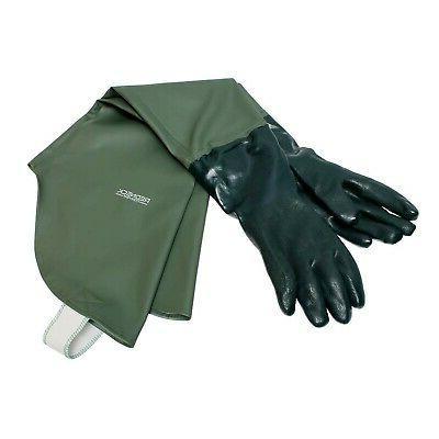 Redneck Convent Gloves – Waterproof