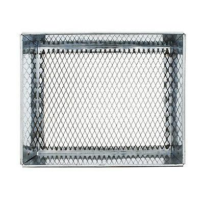 Trapping Sifter by Dirt Sifter for and Gardening