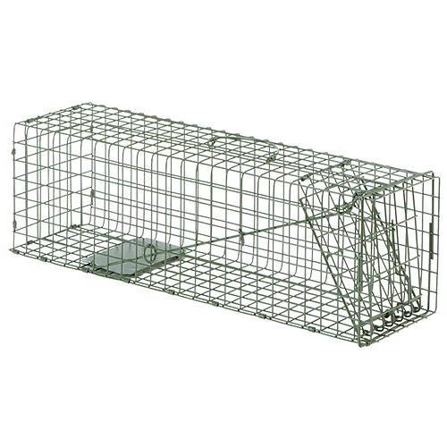 traps rabbit cage trap