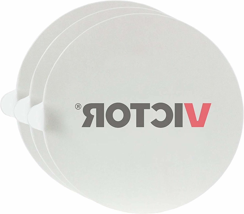 Victor M231 Ultimate Flea Trap Refills 6 Refills Home Pest C
