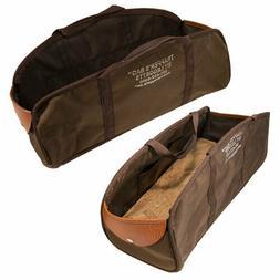 Leggett's Trapper's Bag Trap Basket Trapping Supplies
