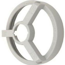 Hayward Lock Ring AXW532 for W530 W560 Swimming Pool Leaf Tr