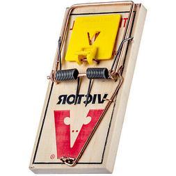 Victor M326 Wooden Rat Traps
