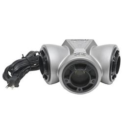 m793 ultra sonic pest chaser