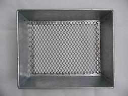 Schmitt Enterprise Pro Metal Sifter
