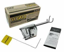 Mole Trap Kit Small 2pc