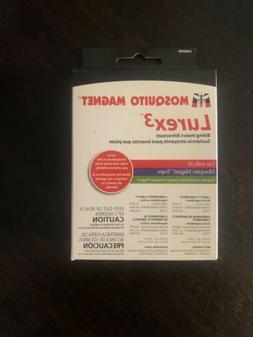 Mosquito Magnet Lurex Attractant - 3 Pack