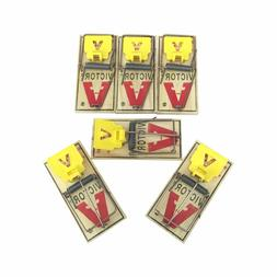 Victor Mouse Trap M325