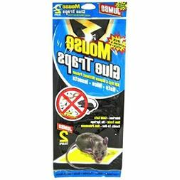 mouse traps glue mice rat sticky insect control rodent pest