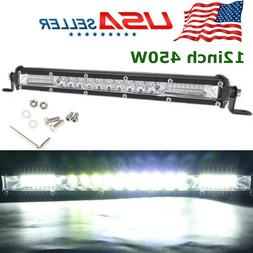 Electric Mosquito Insect Killer Zapper LED Light Fly Bug Tra