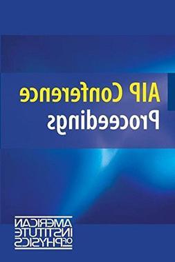 Non-Neutral Plasma Physics VII: 9th International Workshop o
