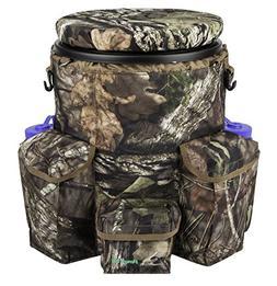 Peregrine Venture Bucket Pack Hunting Bucket Backpack Combo,