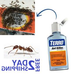 Poison For Ants Bait Traps Indoor Outdoor Ant Killing Gel Po
