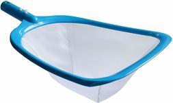 Pool Cleaner Leaf Canister Trap w/ Large Mesh Bag Hayward Ba