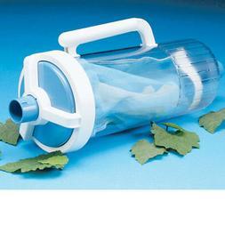 Hayward Pool Cleaner Leaf Canister