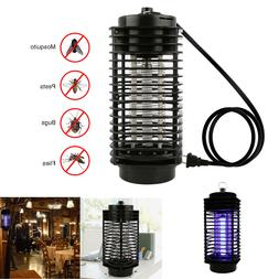 iMounTek Powerful Electric Bug Zapper LED Trap Lamp. UV Ligh