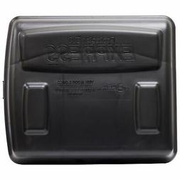 Bell Labs Protecta EVO Express Bait Station - CASE